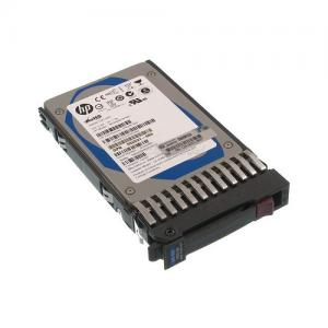 HPE 480GB SATA Read Intensive SFF Solid State Drive price in hyderabad, telangana, nellore, vizag, bangalore
