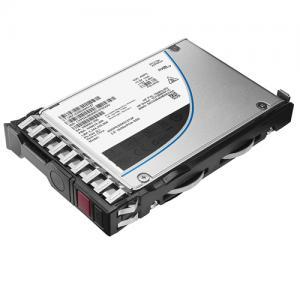 HPE 800GB SAS 12G Solid State Drive price in hyderabad, telangana, nellore, vizag, bangalore