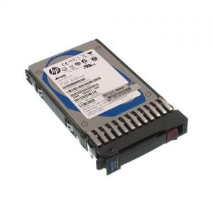 HPE 960GB 872390 B21 SAS 12G Read Intensive SFF Solid State Drive price in hyderabad, telangana, nellore, vizag, bangalore