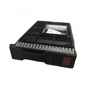 HPE 960GB P09718 B21 SATA Mixed Use LFF SCC Solid State Drive price in hyderabad, telangana, nellore, vizag, bangalore