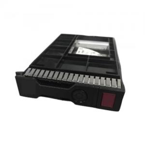 HPE 960GB SATA Mixed Use LFF Solid State Drive price in hyderabad, telangana, nellore, vizag, bangalore