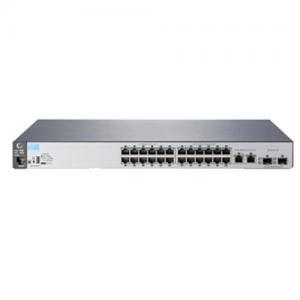 HPE Aruba 2530 24G Switch price in hyderabad, telangana, nellore, vizag, bangalore