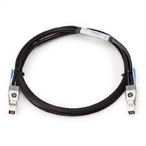 HPE Aruba 2920 2930M 1m Stacking Cable price in hyderabad, telangana, nellore, vizag, bangalore