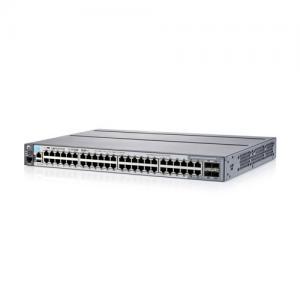 HPE Aruba 2920 48G Switch price in hyderabad, telangana, nellore, vizag, bangalore