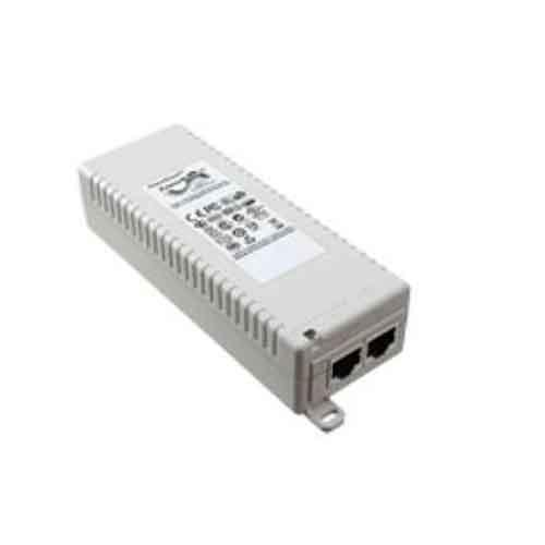 HPE Aruba 802.3af PoE Injector JW627A price in hyderabad, telangana, nellore, vizag, bangalore
