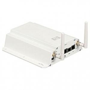 HPE Aruba IAP 325 Wireless Access Point JW325A price in hyderabad, telangana, nellore, vizag, bangalore