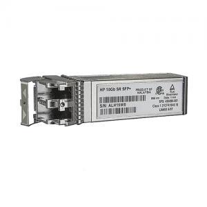 HPE BladeSystem Class 10GB SFP SR Transceiver price in hyderabad, telangana, nellore, vizag, bangalore