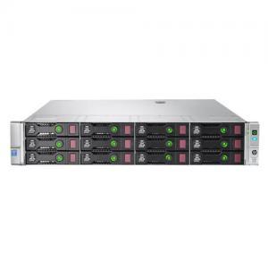 HPE DL380 Gen10 4110 1P 32G 12LFF Server price in hyderabad, telangana, nellore, vizag, bangalore