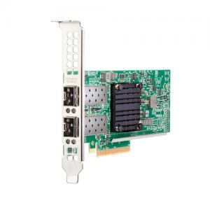 HPE Ethernet 10 25Gb 2 port 640SFP28 Adapter price in hyderabad, telangana, nellore, vizag, bangalore