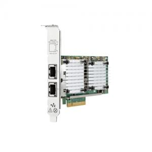 HPE Ethernet 10GB 656596 B21 2 Port 530T Adapter price in hyderabad, telangana, nellore, vizag, bangalore
