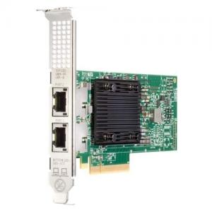 HPE Ethernet 10Gb 813661 B21 2 port 535T Adapter price in hyderabad, telangana, nellore, vizag, bangalore