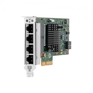 HPE Ethernet 1GB 811546 B21 4 Port 366T Adapter price in hyderabad, telangana, nellore, vizag, bangalore