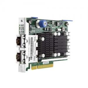 HPE FlexFabric 10Gb 700759 B21 2 Port 533FLR T Adapter price in hyderabad, telangana, nellore, vizag, bangalore