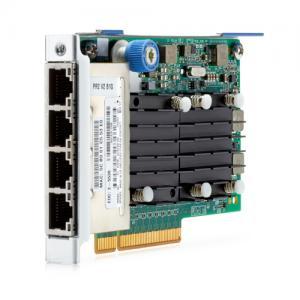 HPE FlexFabric 10Gb 764302 B21 4 port 536FLR T Adapter price in hyderabad, telangana, nellore, vizag, bangalore