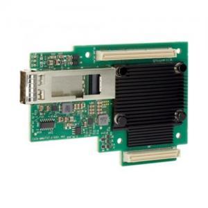 HPE InfiniBand EDR 100Gb 1 port 841QSFP28 Adapter price in hyderabad, telangana, nellore, vizag, bangalore