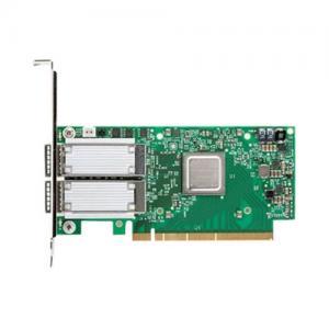 HPE InfiniBand EDR EN 100Gb 872726 B21 2 Port 841QSFP28 Adapter price in hyderabad, telangana, nellore, vizag, bangalore