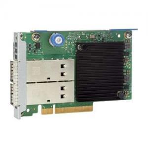 HPE InfiniBand FDR EN 40 50Gb 547FLR 2QSFP Adapter price in hyderabad, telangana, nellore, vizag, bangalore