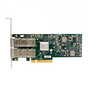 HPE InfiniBand FDR Ethernet 10Gb 40Gb 2 port 544 QSFP Adapter price in hyderabad, telangana, nellore, vizag, bangalore