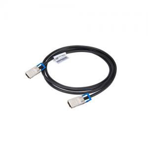 HPE LocalConnect 5500 Network Cable CX4 price in hyderabad, telangana, nellore, vizag, bangalore