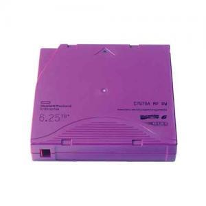 HPE LTO Ultrium 6 Tape Cartridge price in hyderabad, telangana, nellore, vizag, bangalore