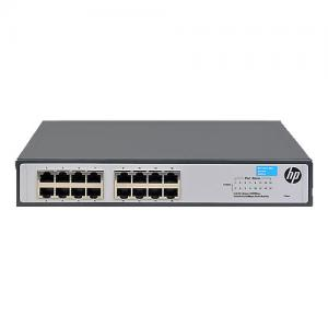 HPE  OfficeConnect 1420 16G Switch price in hyderabad, telangana, nellore, vizag, bangalore