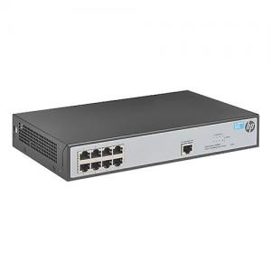 HPE OfficeConnect 1620 8G Switch price in hyderabad, telangana, nellore, vizag, bangalore