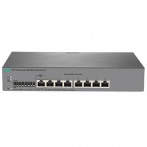 HPE OfficeConnect 1820 48G Switch J9981A price in hyderabad, telangana, nellore, vizag, bangalore