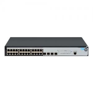 HPE OfficeConnect 1920 24G Switch price in hyderabad, telangana, nellore, vizag, bangalore
