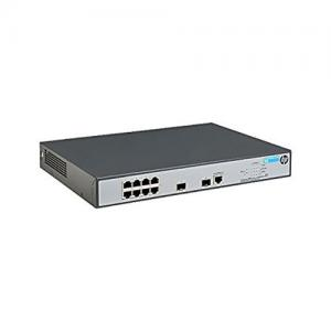 HPE OfficeConnect 1920 8G PoE+  (180 W) Switch price in hyderabad, telangana, nellore, vizag, bangalore