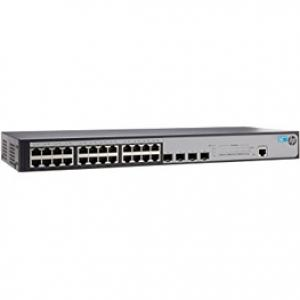 HPE OfficeConnect 1920 8G PoE plus 65W Switch JG921A price in hyderabad, telangana, nellore, vizag, bangalore