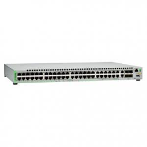 HPE OfficeConnect 1920S 8G PoE Plue 65W Switch JL383A price in hyderabad, telangana, nellore, vizag, bangalore