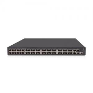 HPE OfficeConnect 1950 48G PoE+ 370W Switch price in hyderabad, telangana, nellore, vizag, bangalore
