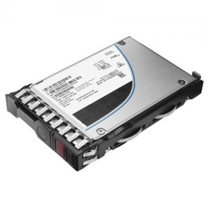 HPE P10226 B21 NVMe x4 Mixed Use SFF Solid State Drive price in hyderabad, telangana, nellore, vizag, bangalore