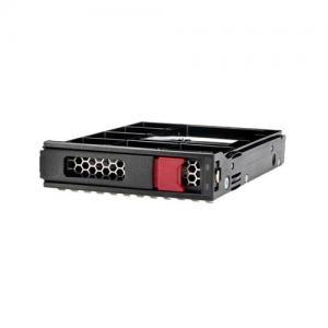 HPE P10462 B21 SAS 12G Mixed Use LFF LPC Solid State Drive price in hyderabad, telangana, nellore, vizag, bangalore