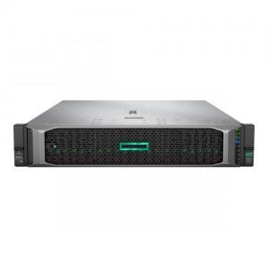 HPE ProLiant DL385 Gen10 Server price in hyderabad, telangana, nellore, vizag, bangalore
