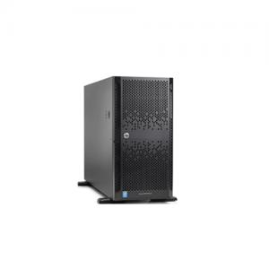 HPE ProLiant ML350 Gen9 Tower Server price in hyderabad, telangana, nellore, vizag, bangalore