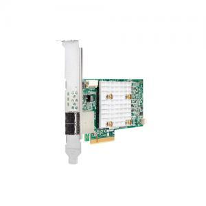 HPE Smart Array P408e p SR Gen10 Controller price in hyderabad, telangana, nellore, vizag, bangalore