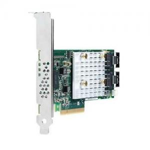 HPE Smart Array P408i p SR Gen10 Controller price in hyderabad, telangana, nellore, vizag, bangalore