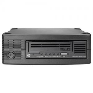 HPE StoreEver LTO-6 Ultrium 6250 EH970A External Tape Drive price in hyderabad, telangana, nellore, vizag, bangalore