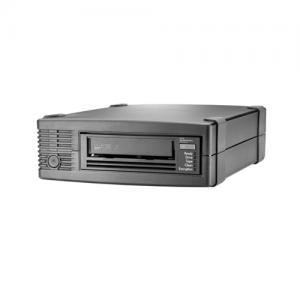 HPE StoreEver LTO 7 Ultrium 15000 External Tape Drive price in hyderabad, telangana, nellore, vizag, bangalore