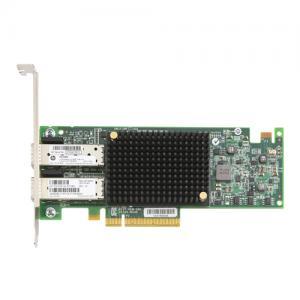 HPE StoreFabric CN1200E 10Gb Converged Network Adapter price in hyderabad, telangana, nellore, vizag, bangalore