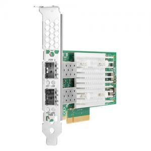 HPE StoreFabric CN1300R 10 25Gb Dual Port Converged Network Adapter price in hyderabad, telangana, nellore, vizag, bangalore