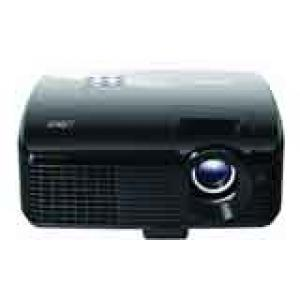 InFocus IN104 DLP Business Portable Projector price in hyderabad, telangana, nellore, vizag, bangalore
