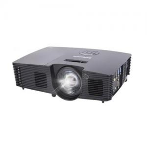 Infocus IN228i Projector price in hyderabad, telangana, nellore, vizag, bangalore