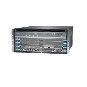 Juniper SRX5400 Services Gateway price in hyderabad, telangana, nellore, vizag, bangalore