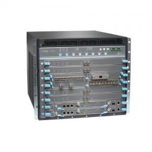 Juniper SRX5600 Services Gateway price in hyderabad, telangana, nellore, vizag, bangalore