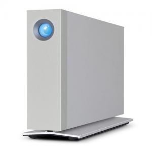 Lacie d2 Thunderbolt 2 8TB Professional Desktop Storage price in hyderabad, telangana, nellore, vizag, bangalore