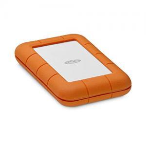 LaCie Rugged 4TB USB C Portable Hard Drive price in hyderabad, telangana, nellore, vizag, bangalore