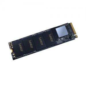 Lexar NM610 2280 NVMe Solid State Drive price in hyderabad, telangana, nellore, vizag, bangalore