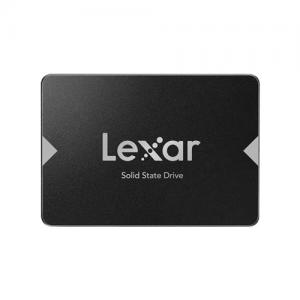 Lexar NS100 SATA III Solid State Drive price in hyderabad, telangana, nellore, vizag, bangalore